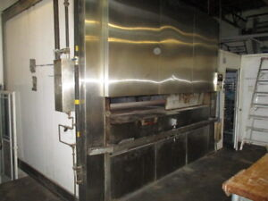 Bakery Auction this Sat.