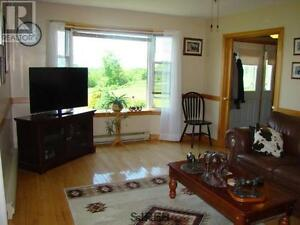 Country home, horse /hobby farm with 75 acers in SW NB Peterborough Peterborough Area image 5