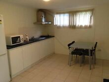 Nice room available in sunny bank hills, no share bills. $130.0 Sunnybank Hills Brisbane South West Preview