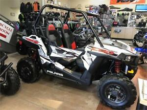 2018 Polaris RZR 900 EPS **SAVE $1200**