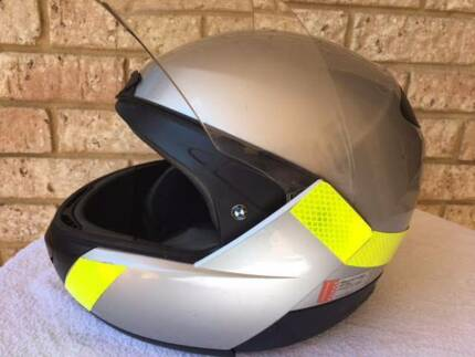 wunderlich motorcycle seat | motorcycle & scooter accessories