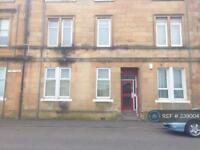 2 bedroom flat in Russell Street, Johnstone, PA5 (2 bed)