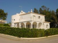 3 Bedroom Villa For Sale Albufeira, Algarve , Portugal