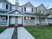 3 BD TOWNHOUSE IN COUNTRY VILLAGE