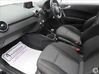 Audi A1 1.6 TDI 116 Sport 3dr
