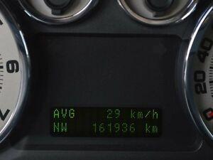 2010 Ford Edge SEL Edmonton Edmonton Area image 5