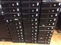Dell OptiPlex 9500 SFF (Large quantities available)