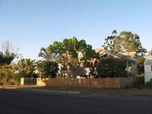 Private with a country outlook but only minutes walk from the CBD Bundaberg South Bundaberg City Preview