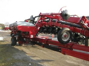 2003 Case IH 1200 Planter Cambridge Kitchener Area image 3