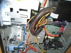 PC Dell OPTIPLEX 980