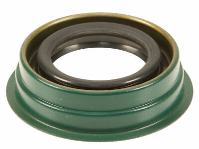 For 2000-2011 Chevrolet Impala Drive Axle Seal Left 86793YV 2003 2002 2001 2004