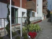 1 bedroom flat in Skyline, 165 Granville street,