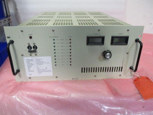Kepco 26248 PVD Power Supply, Novellus 27-272441-00, 416014