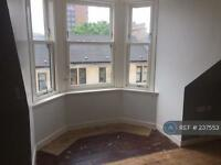2 bedroom flat in Argyle Street, Paisley, PA1 (2 bed)