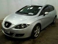 Seat Leon Sport 2.0L FSI