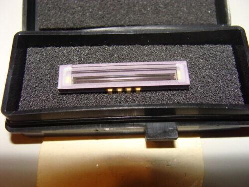 Hamamatsu Linear Image Sensors | S8377-512N