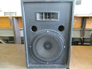Let s make high output speakers great again sale