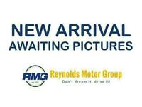 2016 Ford Focus 2.0 ST-3 TDCI 5d 183 BHP Estate Diesel Manual