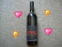 #KijijiGaming Hot Buy: Australia wine -$18 (Vancouver, BC)