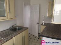 4 bedroom house in Sheriff Street, Hartlepool, TS26