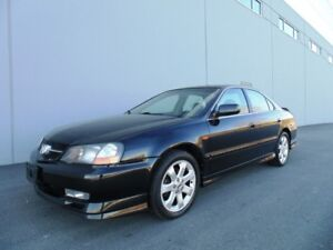 Acura Tl Type S Aspec Kijiji In Ontario Buy Sell Save With - 2003 acura tl type s parts