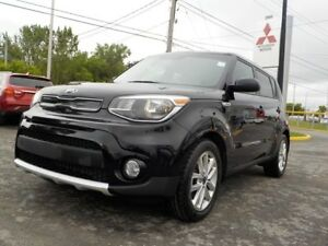 2018 Kia Soul EX  ***LOWEST PRICE IN THE MARKET***