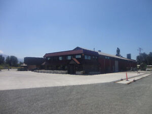 Steel Buildings, Low, Affordable Prices, Inventory clear out