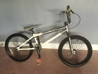 Mirraco Bmx Bike