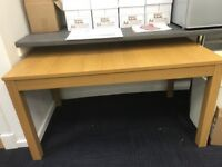 Dining Table - Excellent Condition - Only £20!!
