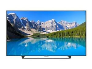 MEGA SALE ON SMART 4K TV'S DONT MISS CHANCE ------ NO TAX SALE