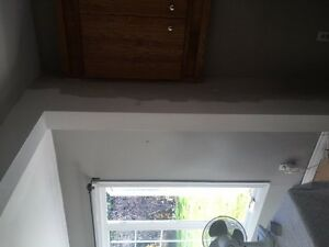 excellent quality plastering ,painting, tiles flooring St. John's Newfoundland image 6