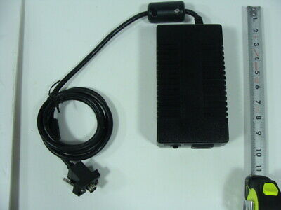 Thermo Power Supply For Nicolet X700 380  714-179300 Tps75a-46 Pps75a-46