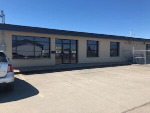 Commercial Professional Space for Lease in Thunder Bay InterCity