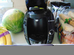 2 coffee maker in great shape for office home for that
