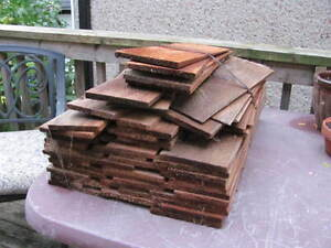 Cedar Shingles Local Deals On Roofing Amp Shingles In