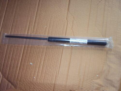BANSBACH EASYLIFT AF242-067 Gas Spring, Steel,Force 250 LB