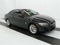 2011 BMW 328 3Series 328I XDrive ONLY 52,649 MILES!