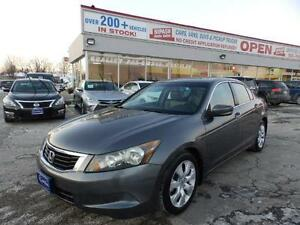 2010 Honda Accord EX-L,NAVI,HEATED SEATS,BLUETOOTH CERTIFIED