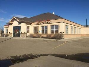 ***SPACE FOR LEASE!!!!!*** 26 Strachan Court SE