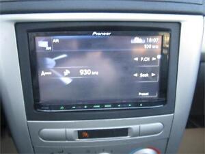 2006 Pontiac G5 Pursuit GT Edmonton Edmonton Area image 9
