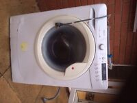 Hoover Washing Machine 9KG (drum making noise)