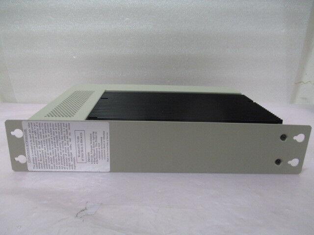 Berkeley Process Control USA2-22-35, Multi-Axis Universal Servo AMP, 422425