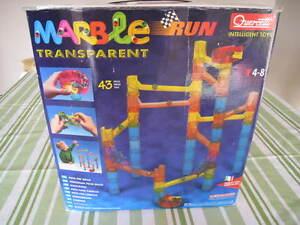 Multitude de jouets de toutes sortes et plus... West Island Greater Montréal image 4