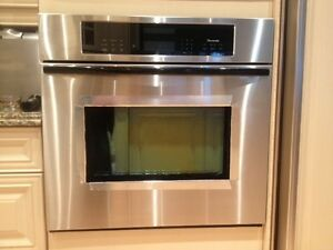 Oven Buy Or Sell Home Appliances In Edmonton Kijiji
