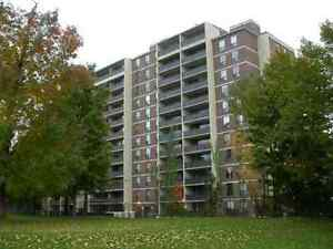 $125,000 JUST LISTED 15 LONDON GREEN!