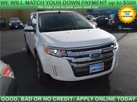 2013 Ford Edge SEL FWD SUV Windsor Region Ontario Preview