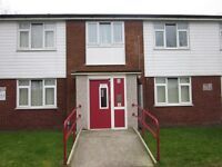 1 bedroom flat in Clock Face, St Helens, Clock Face, St Helens, WA9