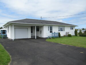Lovely Property by Bouctouche Dunes!