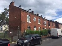 Sorry now let .Large 3 Bed End Terrace for rent. Failsworth. 15 mins Manchester Centre