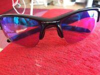 Oakley sunglasses - like new